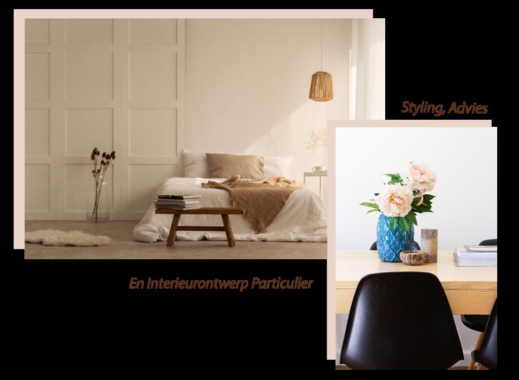 interieur interieurstylist interieurstyling particulier styling advies