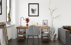 interieur insterieustylist insterieurstyling particulier styling advies