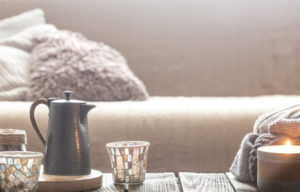 vastgoed styling vastgoedstylist interieuradvies tylist