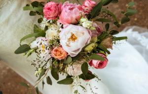 bruiloft styling weddingstylist Ewijk Nijmegen Gelderland Elst Arnhem Bemmel Cuijk
